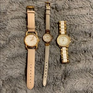 Women's Watch. BUNDLE the Watches to Save!